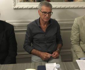 Il gruppo Idea Comune risponde a Valiante: Il sindaco abbia il coraggio e ci dica con chi vuole andare avanti