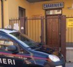 Montemarano (AV)- Costruzioni abusive in zona a rischio sismico: 70enne denunciata dai Carabinieri