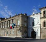 Dipendo da me, presentazione martedì 23 a Mercato San Severino