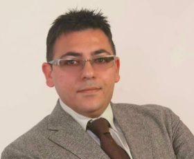 Stac. Ex Equitalia gli chiede 1milione e mezzo di euro
