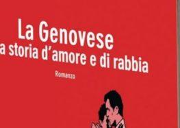 """Oggi pomeriggio a """"Villa Amendola"""" """"La Genovese"""" di Enrico Fierro"""