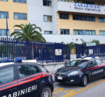 Serino (AV) – sorpreso dai Carabinieri in possesso di hashish