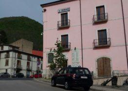 Monteforte Irpino (AV)-Violazioni in materia ambientale:40enne romeno arrestato dai Carabinieri
