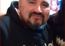 Domani a Borgo l'ultimo saluto a Carmine Costabile, il 52enne morto dopo un incidente in moto
