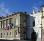 Il Comune di Mercato S. Severino partecipa alla ventunesima edizione della Borsa Mediterranea del Turismo Archeologico di Paestum