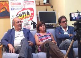 Il gruppo Prima Solofra chiede risposte a Vignola