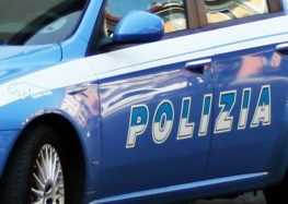 Battipaglia: arrestato dalla Polizia uno spacciatore di droga