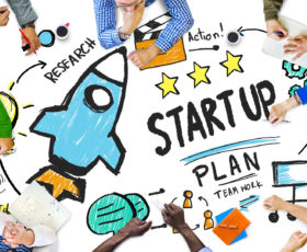 Presentazione Master percorsi di start up nelle imprese cooperative
