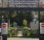 """""""Fucito"""", un ospedale d'eccellenza a S.Severino e nella Valle Irno"""