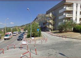 Accordo Arpac e  Asl Avellino per ricerca di legionella negli Ospedali, anche al Landolfi di Solofra