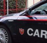 Montoro (AV) – 45enne arrestato dai Carabinieri in esecuzione di provvedimento dell'autorità giudiziaria