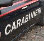 Montoro (AV)- 50enne arrestato dai Carabinieri in esecuzione di provvedimento dell'autorità giudiziaria