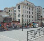 Eboli. Garage di piazza Pezzullo diventano zone di spaccio