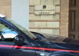 Serino (AV) – Furto in un'oratorio, denunciato 35enne