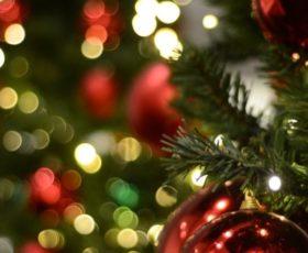 Battipaglia, al via domani sera laccensione delle luci natalizie