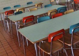 Servizio mensa ad Avellino: L'Assessore Mancusi difida nuovamente la ditta vincitrice dell'appalto, si comincia il 29 o niente