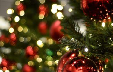 """Mercato San Severino da il via al nuovo progetto: """"Un sorriso per Natale"""""""