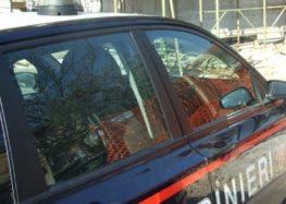 Montella (AV). Controlli sui luoghi di lavoro: tre persone denunciate dai Carabinieri