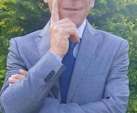 Vertenza Treofan Battipaglia, l'appello di Gigi Vicinanza della Cisal provinciale
