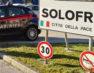 Solofra. Controlli esercizi commerciali: sequestrati centinaia di articoli ed elevate contravvenzioni  per oltre 4 mila euro