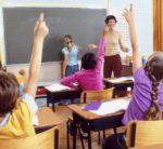 Sono 14 gli insegnanti Irpini coinvolti nell'inchiesta dell'ufficio scolastico della Campania