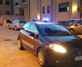 Montoro. Controlli dei Carabinieri sui luoghi di lavoro: denunciato titolare conceria