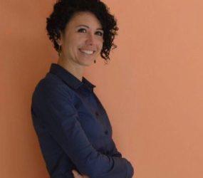Mercato San Severino. Il Ministero boccia il regolamento IUC, Annalucia Grimaldi: «Ora l'amministrazione si assuma le sue responsabilità»