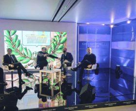 Pellezzano. Bicentenario del Comune di Pellezzano con lancio promo da Casa San Remo