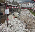 Giffoni sei casali. Ambiente – Stoccaggio abusivo di rifiuti speciali