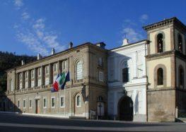 Mercato San Severino. Programma di prevenzione e tutela della salute