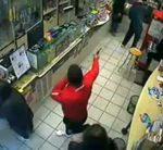 Seminava il terrore nei tabacchini, preso rapinatore 53enne