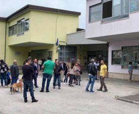 Solofra. Maltrattamenti e violenze in una scuola dell'infanzia, arrestati 4 insegnanti