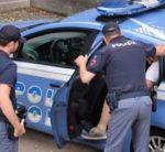 Salerno, maxi operazione anti droga: 11 arresti – tutti i nomi