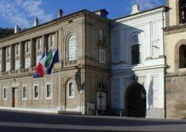 Mercato San Severino. Restauro campanile di San Giacomo, al via i lavori