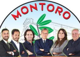 Montoro – la Regione approva il SIAD: altro successo targato Bianchino