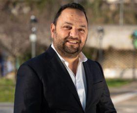 Stadio Figliolia di Baronissi, il consigliere Galdi: «Penalizzati i nostri giovani dall'amministrazione Valiante»