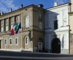 """Mercato San Severino, al via iniziativa """"Adotta un PC"""""""