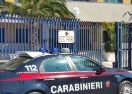 Avellino – detenzione di arma clandestina e ricettazione: arrestato 36 enne