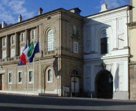 Mercato San Severino. Parcheggi rosa disponibili