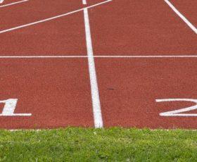 Mercato San Severino. Sport solidale: l'avviso per la partecipazione