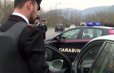 Sibilia. Operazione Partenio 2.0, ad Avellino oggi vincono sicurezza e legalità
