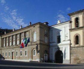 Mercato San Severino. Acquisizione del suolo dove nascerà il nuovo plesso scolastico di Piazza del Galdo