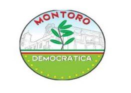 """Montoro Democratica a Giaquinto: """"Tesoretto? Basta populismo, mance e pizzette"""""""