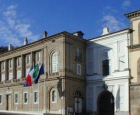 Mercato San Severino. Inizio degli scavi archeologici a San Marco a Rota