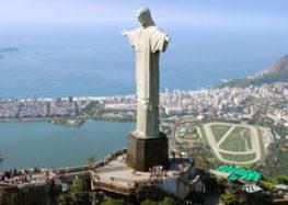 Solofrano condannato a 13 anni nel 2001, arrestato a San Paolo del Brasile