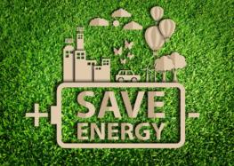 """Mercato San Severino. Ritorna il concorso per le scuole """"Save Energy 2020"""""""