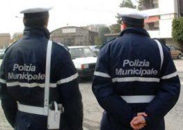 Mercato San Severino. Provvidenziale intervento per un 75 enne da parte della Polizia Municipale