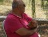 Forino. La scomparsa di Antonio Fruncillo ha lasciato un grande vuoto nella comunità