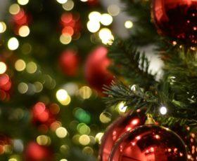 """Mercato San Severino. Seconda edizione del progetto """"Un sorriso per Natale"""""""