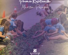 Pellezzano. Premio Resilienza, viaggio a Bruxelles per i cittadini